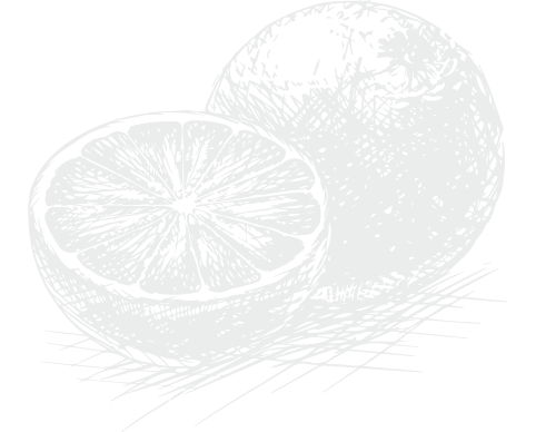 limone_bg-gli_agrumi