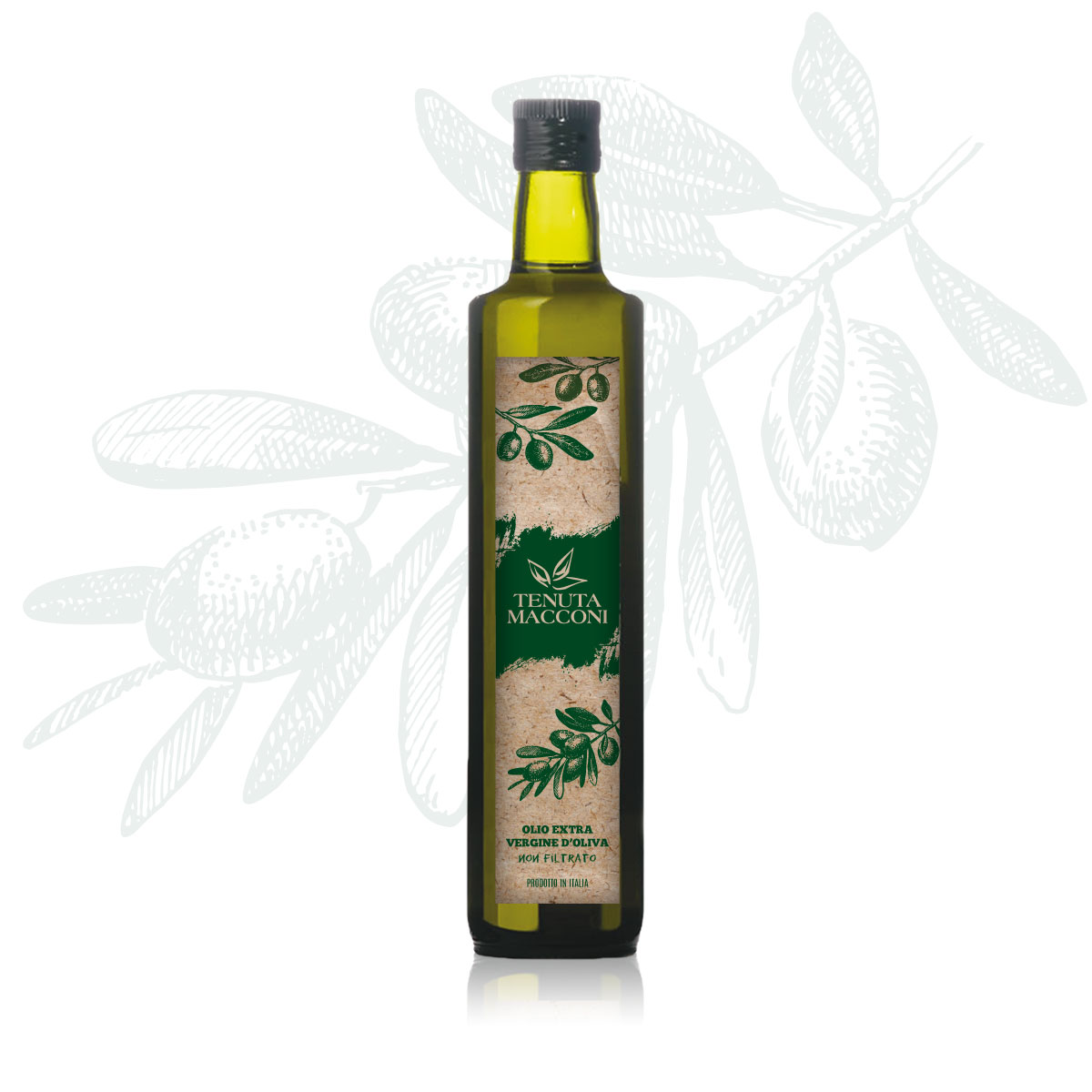 olio-tenutamacconi-bottiglia