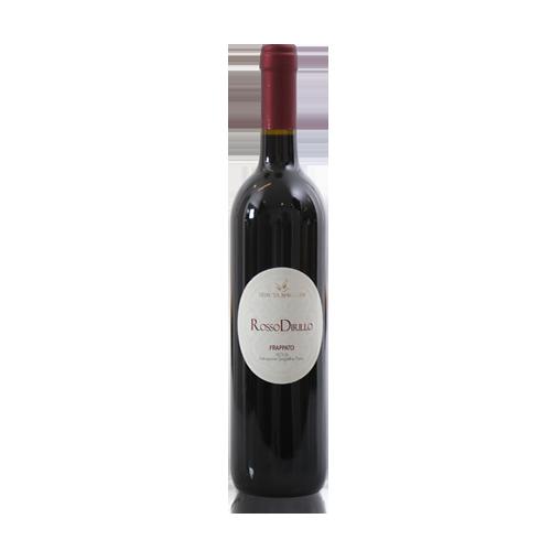 vino-rosso_dirillo