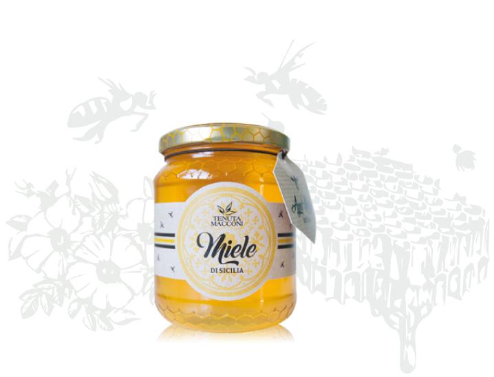 miele-con-disegno